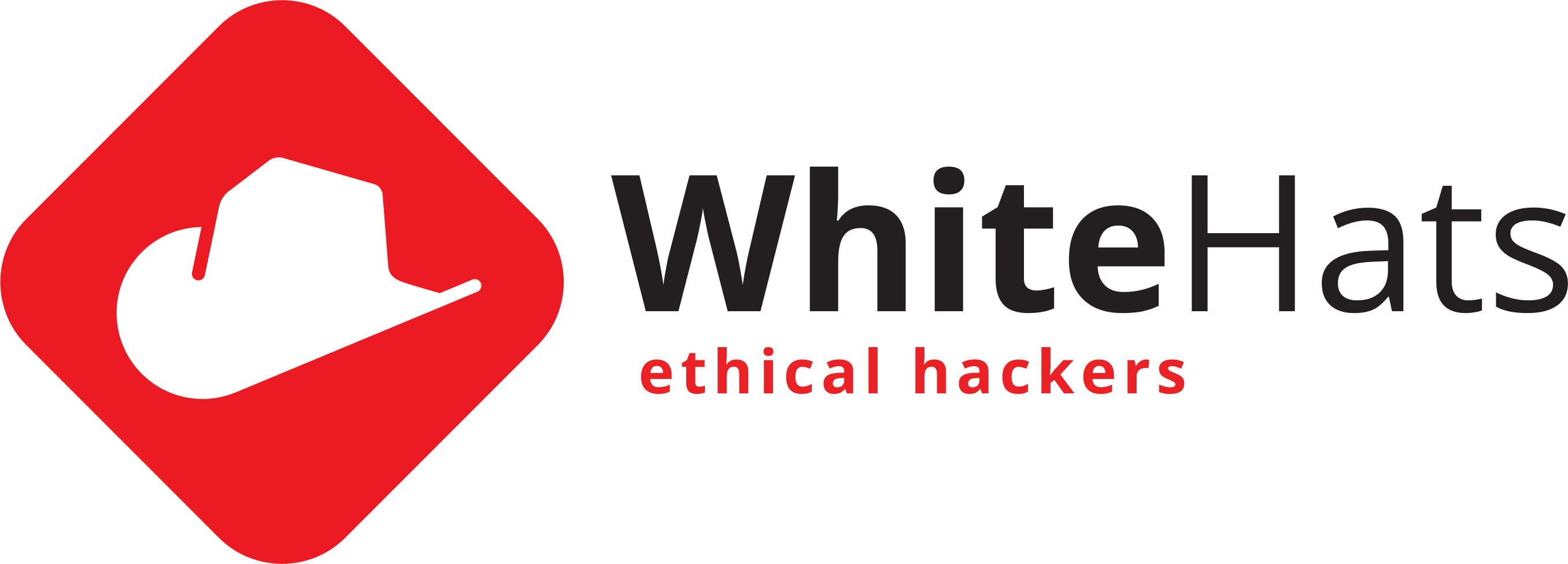 WhiteHats B.V.