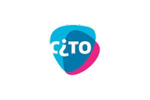 cito-logo-620x330-1