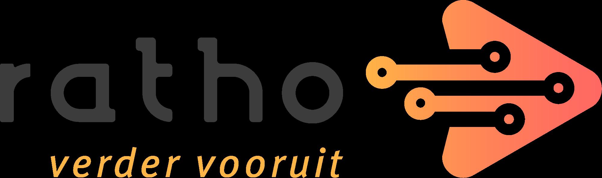 Ratho logo RGB (png)